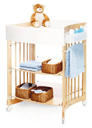 Stokke Baby Changing Table Best Of Tot Snob Stokke Care Changing Table Snob Essentials