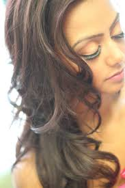 body perm for thin hair color highlights perms kikis body care kikis body care