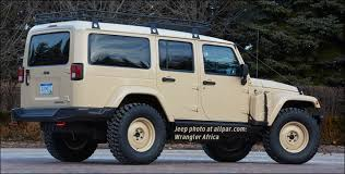 wagoneer jeep 2015 img jeep pinterest jeeps