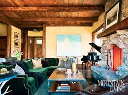 Interior Design Bozeman Mt Diamond In The Rough