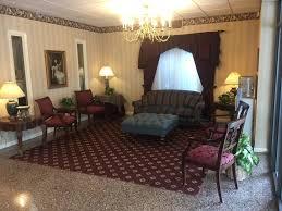 House Design Tour Funeral Home Interior Design