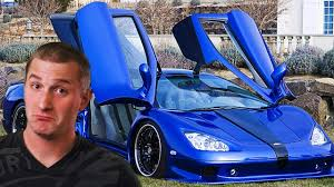 expensive cars for girls you won u0027t believe the cars gwu students drive youtube