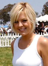 images of kirsten storms hair kirsten storms hairstyles google search ed hair pinterest