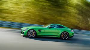 mercedes supercar 2018 mercedes amg gtr 577 horsepower with price and news