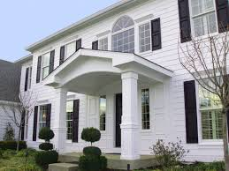 why fiber cement siding is chicago u0027s 1st choice