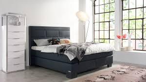 Schlafzimmer In Grau Frey Wohnen Cham Räume Schlafzimmer Betten Partnerring