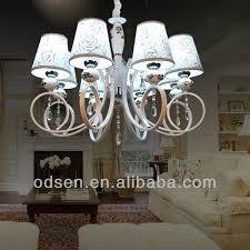 Handmade Chandeliers Lighting Porcelain Chandeliers Porcelain Chandeliers Suppliers And