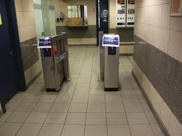 How Many Handicap Bathrooms Are Required London Waterloo Station Male Toilet