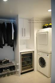 laundry room superb mudroom with laundry and bathroom design