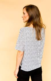 how to turn a dress into a shirt best shirt 2017
