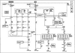 2004 pontiac grand am radio wiring diagram fordue com