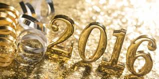 New Year S Eve Party Decorations Ideas by Top 10 New Year U0027s Eve Party Decoration Ideas 2017
