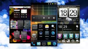 top launchers for android top 5 best android launchers of 2013