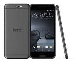 Hp Htc G8 Buy Htc One A9 In Kenya Htc Smartphones At Best Prices Smart World