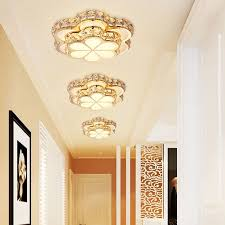 Ebay Ceiling Light Fixtures by 58 Best Luxury Ceiling Lamps Images On Pinterest Ceiling Lamps