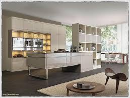separation cuisine salon cuisine cuisiniste auxerre meuble separation cuisine salon