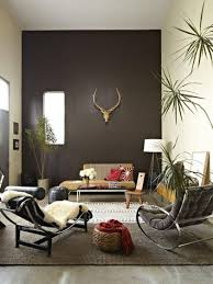 Accent Walls In Living Room by Grey Accent Wall Graphicdesigns Co