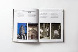 architectural styles a visual guide owen hopkins 9781780671635