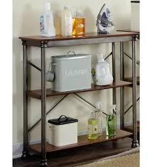 lowes bathroom glass shelves lowe u0027s shelves wf international