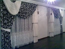 Different Designs Of Curtains Curtain Designs For Living Room With Nice Patterns