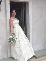 amsale wedding dresses for sale amsale bali wedding dress wedding dresses on sale wedding dress