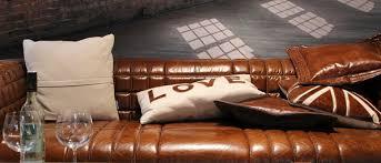 renov cuir canapé tapissier rénovation fauteuil cuir lyon magasin a brignais