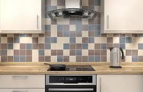 kitchen splashback tile ideas advice tiles design tips how to tile a wall ideas advice diy at b q