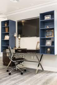 119 best la maison interior design images on pinterest