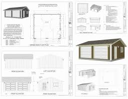 garage plans cost to build home floor plans with cost to build fresh apartments cool house