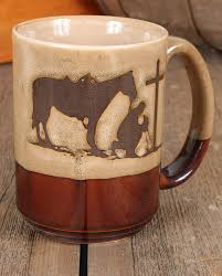 cowboy prayer coffee mug kitchenware matches my cowgirl mug