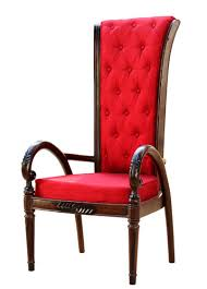 wedding chair teak wood wedding chair at rs 20700 anand town