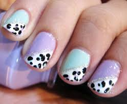 new easy nail art choice image nail art designs