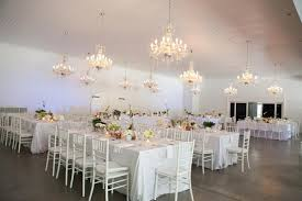 Home Wedding Decor by Wedding Decoration Room Images Wedding Decoration Ideas