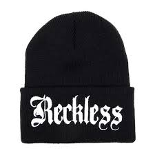161 best young u0026reckless images on pinterest beanies snapback