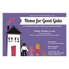 Good Home Network Design Adopt America Network Adoption News Or Adoption Event