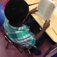 junie b jones thanksgiving casedillacrumbs in the classroom five for friday 4 1 16