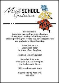 8th grade graduation cards discount graduation invitations yourweek 7b7aebeca25e