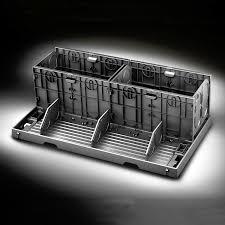 Amazon Organizer Amazon Com 17801675 Oem Adjustable Collapsible Cargo Area