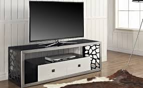 modern television stand 60 u2033 t v stands entertainment center