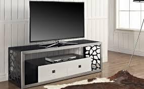 Furniture Tv Unit Modern Television Stand 60 U2033 T V Stands Entertainment Center