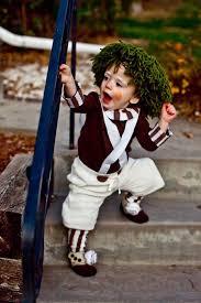 Cute Halloween Costumes 1 Boy 91 Halloween Images Halloween Stuff Halloween