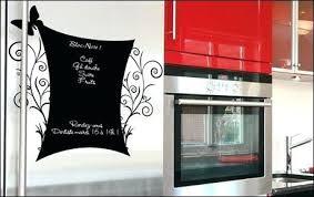 tableau cuisine design bate cuisine ardoise stickers tableau deco calvicienuncamais info