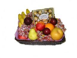 fruit arrangements dallas tx profruit shop edible sculptures moneyflower bouquet fruit baskets