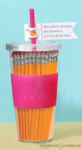 39 best teacher gift ideas images on pinterest gift ideas