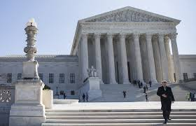 gray oral reading test sample report justices warrant needed for blood alcohol not breath tests 1oplayc032216 jpg