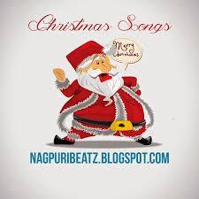 sadri christmas songs mp3 download nagpuri beatz home of sadri