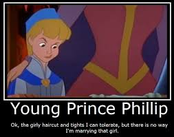 Sleeping Beauty Meme - sleeping beauty young prince phillip by masterof4elements on deviantart