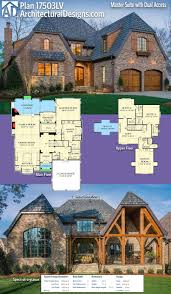 don gardner butler ridge 84 best house floor plans images on pinterest architecture curb