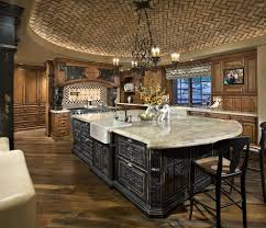100 designs for kitchen islands pendant lighting over