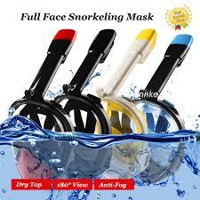 halloween 4 mask ebay face mask ebay